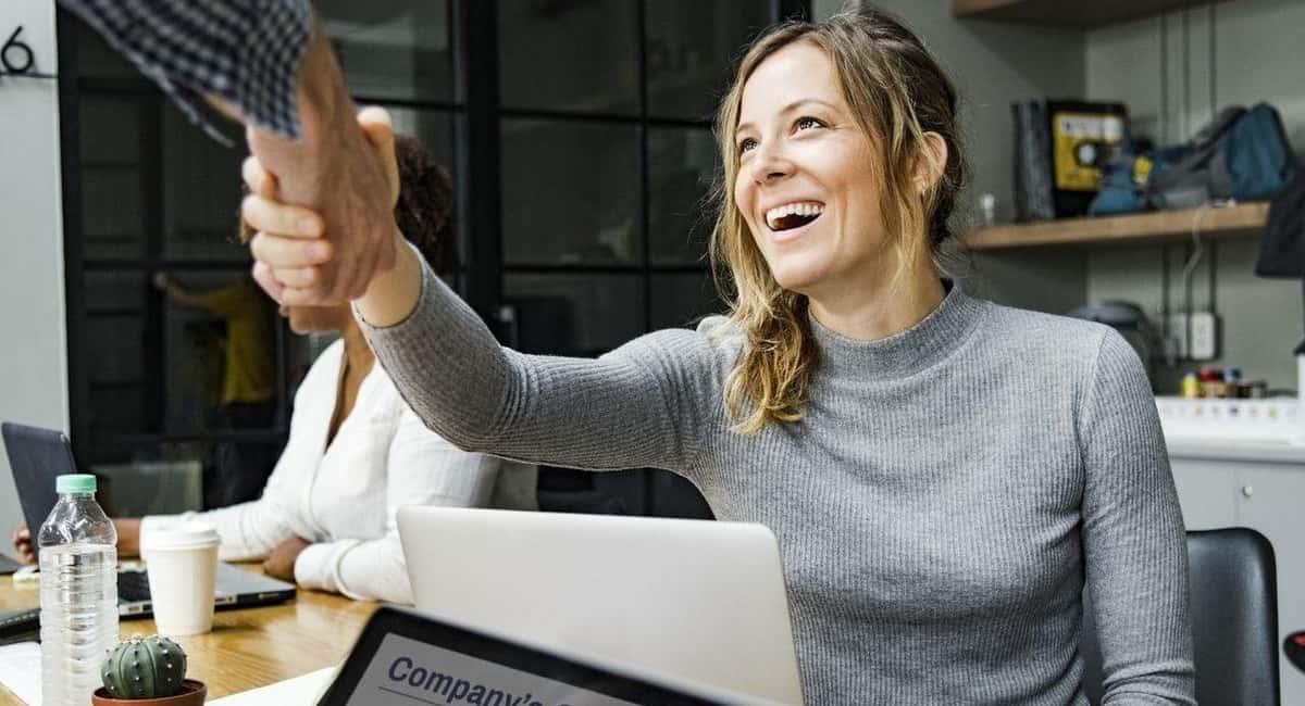 Blogging For Dollars - Company Idea for New Entrepreneurs