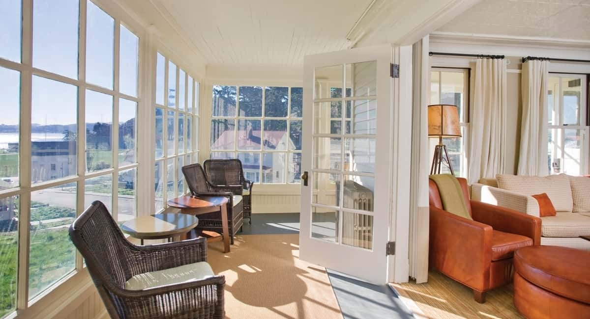 The Most Effective Southerly The Golden State Hotels for Your Trip