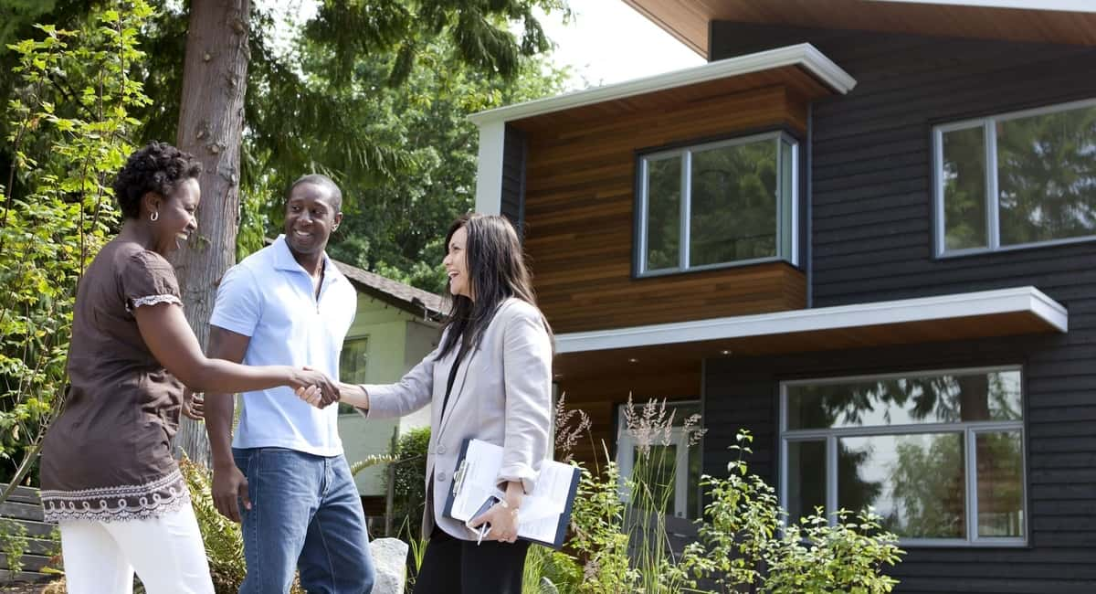 Smart Property Buying Tips from the Real Estate Experts