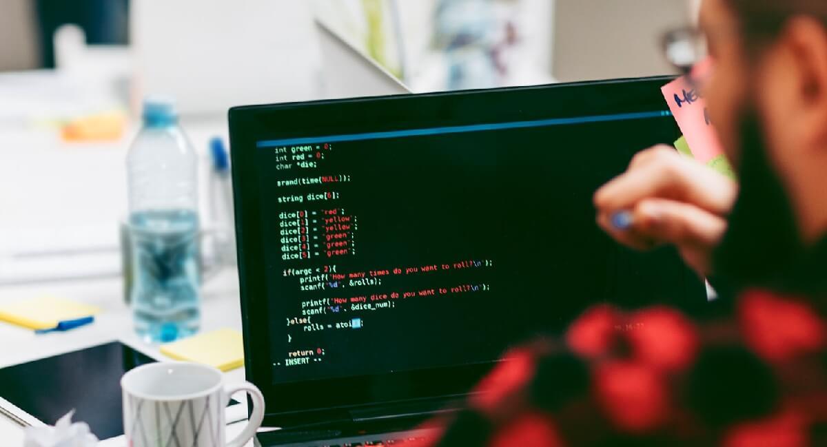 Outsource Software Development