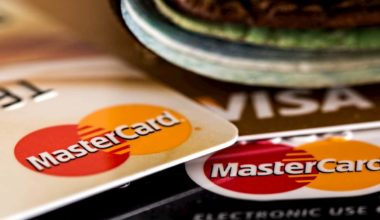 best credit cards for everyday use
