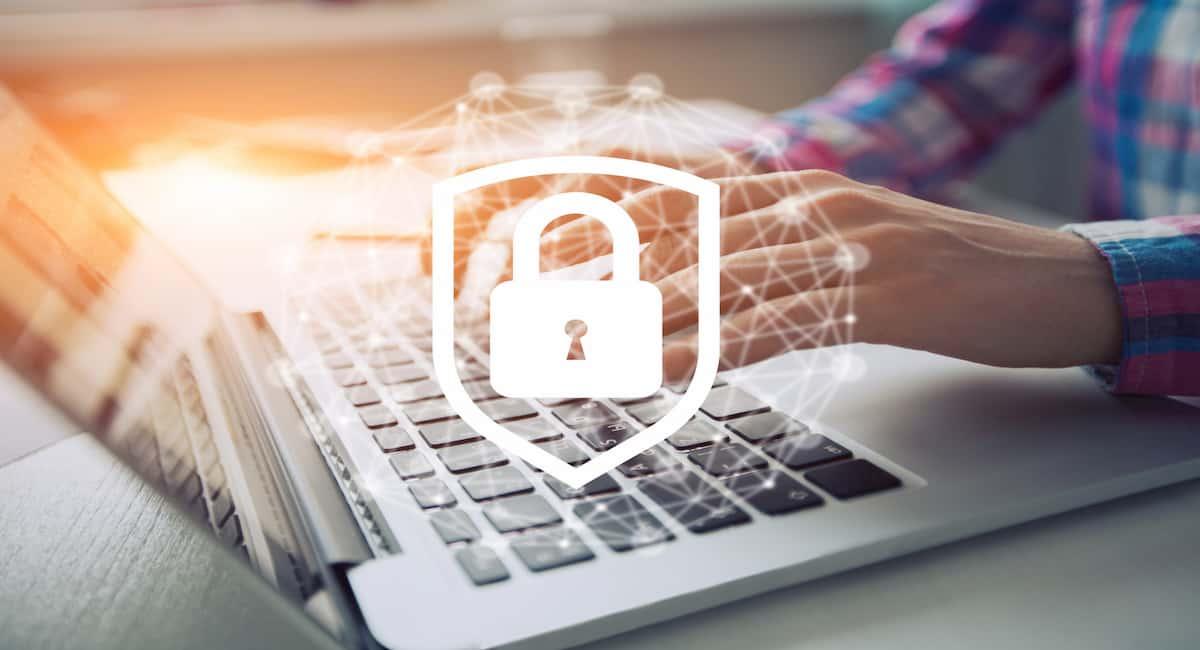 mac password keychain