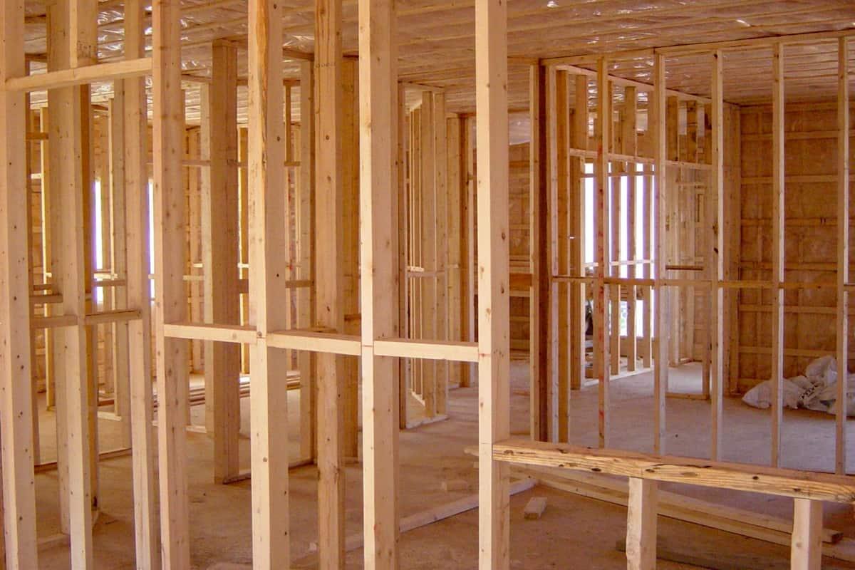 property development process