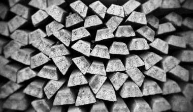 buy precious metals