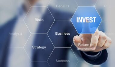 high interest rate investments