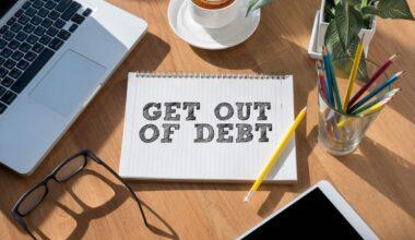 managing student loan debt