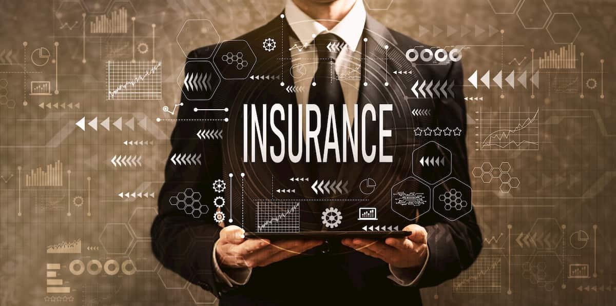 business insurance provider