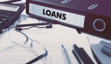 financing mistakes
