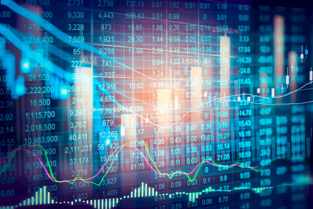 stock market beginner