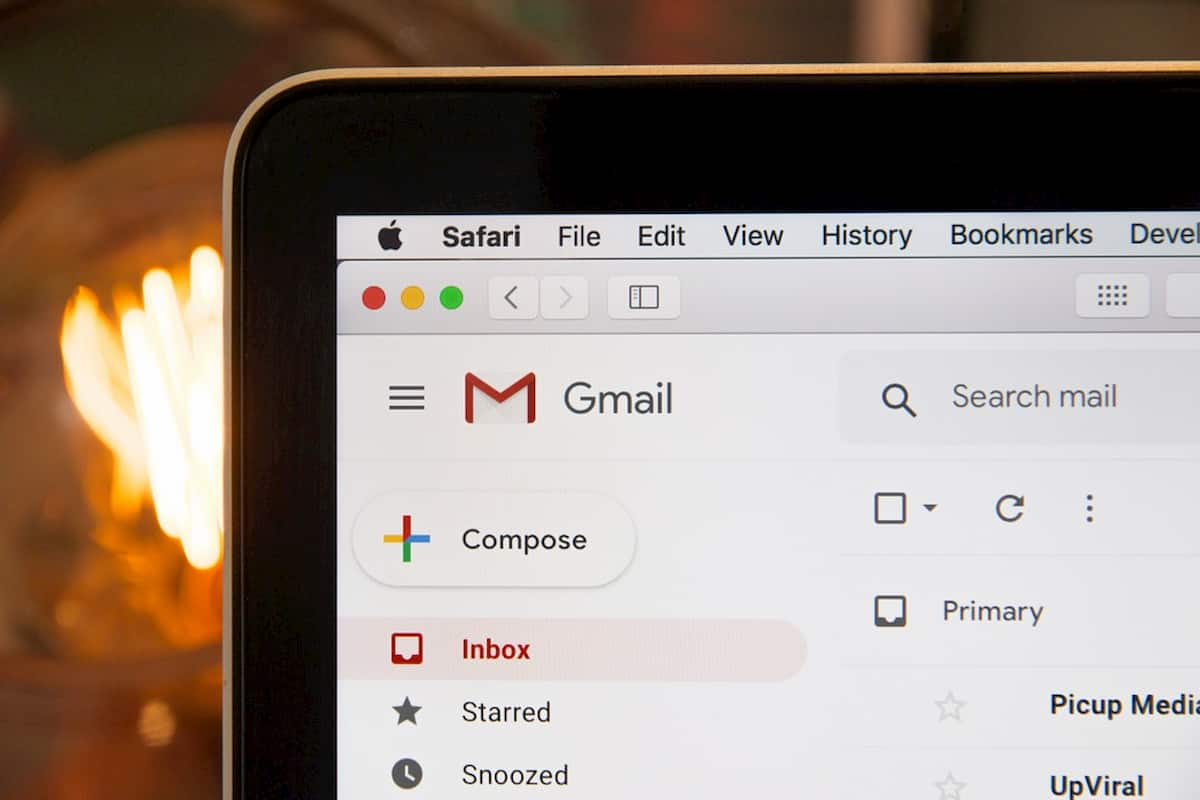 g suite vs gmail