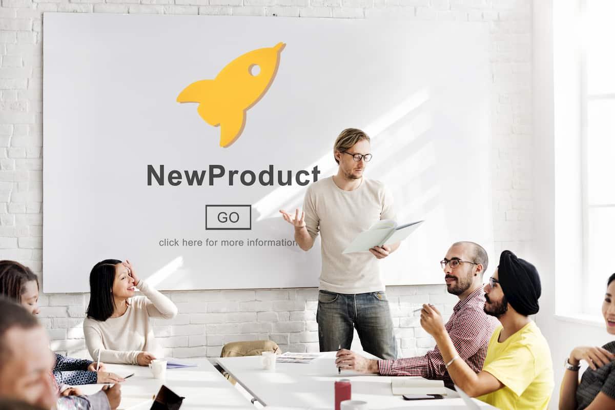 product marketing strategy
