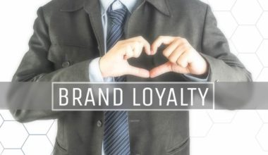 what is brand loyalty