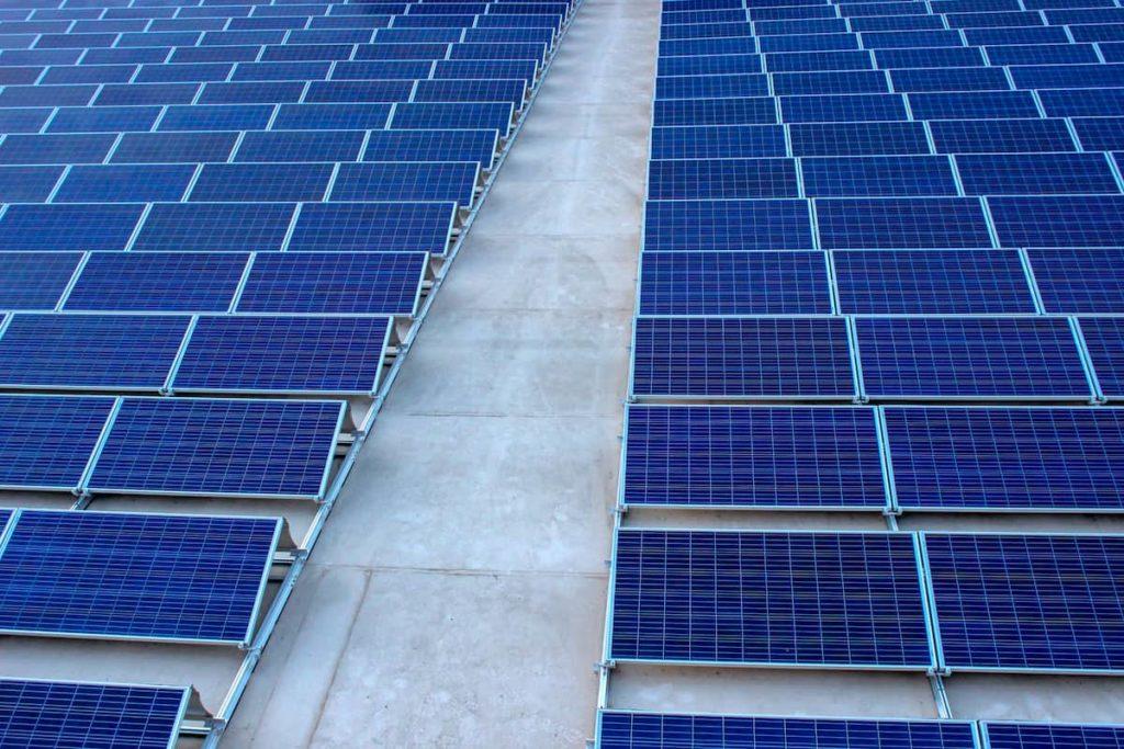 What Is Loanpal Solar