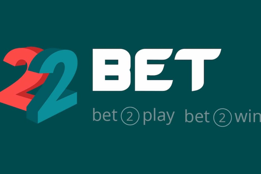 Why is 22Bet a leading platform for football betting