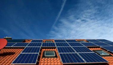 loanpal solar