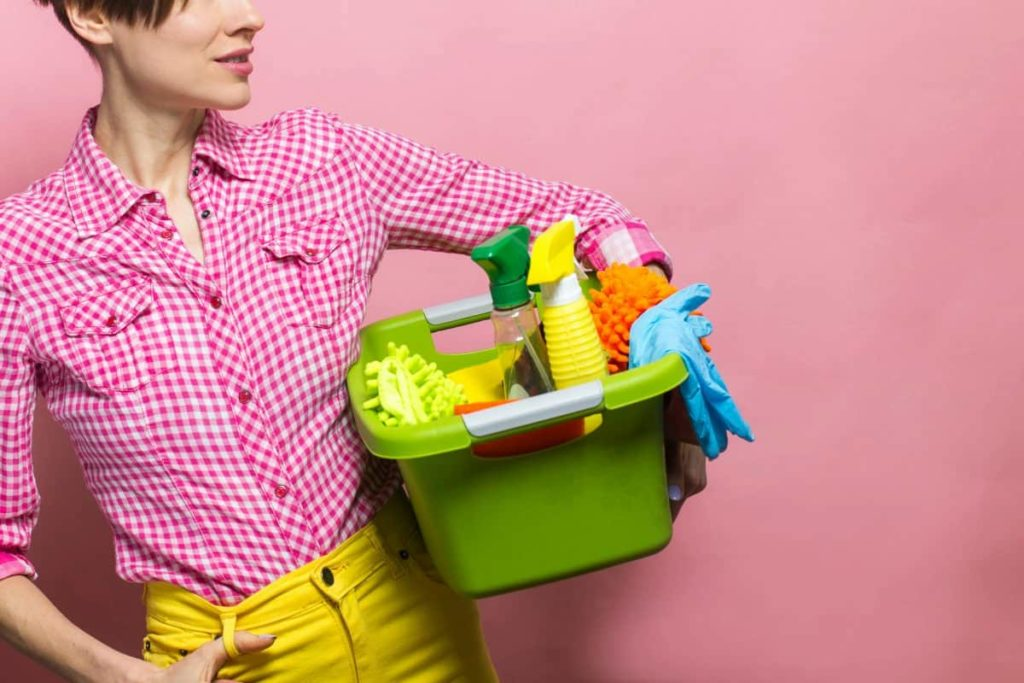 Unique Cleaning Business Ideas