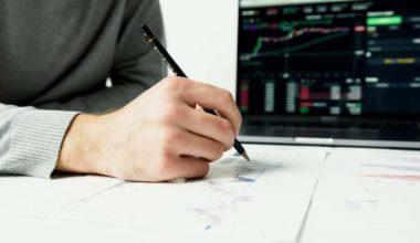 how much do stockbrokers make