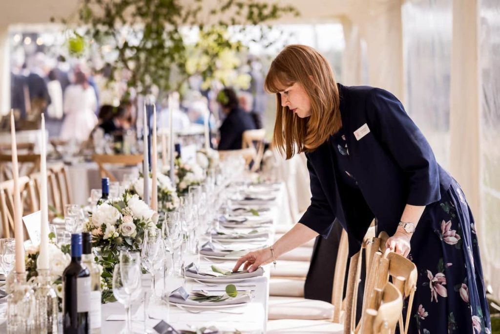 How Much Do Wedding Planners Make